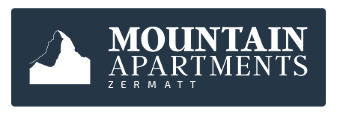 Mountain Apartments Logo